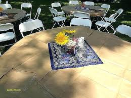 paper table cloths paper tablecloth for round tables top tablecloths inspirational paper tablecloths for round tables