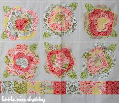 French Roses Quilt Top Finished – Coriander Quilts & Before ... Adamdwight.com