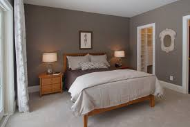 traditional bedroom ideas with color. Traditional Bedroom Ideas In Neutral Painting Ideas. Love The Wall Color With
