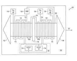 strain gauge equation mechanical electrical large size component full wheatstone bridge sensors free text a novel patent us7278309