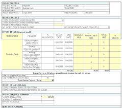 Staff Progress Report Template Performance Sample Format – Onbo Tenan