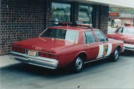 1986 Chevrolet - MaroonCruisers.com