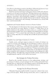 Descriptive Essay Describing A Person Essay Examples Descriptive Example About On Describing Body