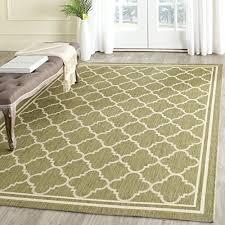 stupendous 10x10 area rug mesmerizing rugs in redrhet com nadinesamuel 10ft x