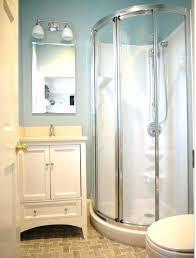 small corner shower stalls showers for bathrooms extraordinary bathroom stall ideas design best dime smallest shower enclosures small corner stalls