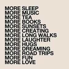 Best Love Quotes — new years resolution ideas - Google Search on We... via Relatably.com