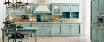 Blue painted kitchen cabinets 3785395949 — tanamen