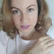 Наталья Лобанова (sosnogorochka87) на Pinterest