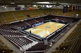 Us Cellular Coliseum Seating Chart 66 Exact Roanoke Civic Center Seating Chart Concourse