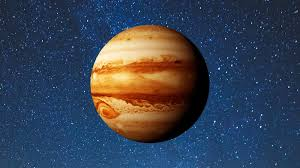 Jupiter In Gemini Birth Chart Your Astrological Guide To Jupiter In Your Birth Chart Vice