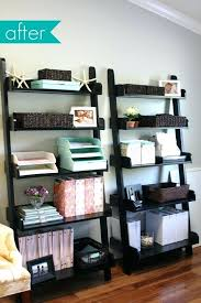 office storage solutions ideas. Home Office Storage Solutions Small Ideas L