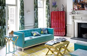 furniture color combination. Ideas Paint Color Combination For Living Room And Family Pictures Scheme Beige Brown Best To Collection Furniture N