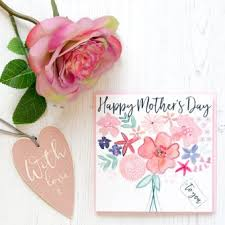 the barn is blooming with the first deliveries of new spring s there is a wide range of mother s day cards plus a whole array of special gift ideas