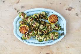 how to make the ultimate en marinade by jamieoliver com