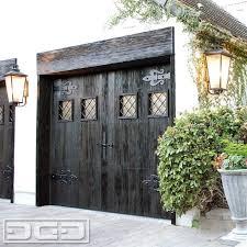 dynamic garage doorsDynamic Garage Doors Santa Ana Cadynamic Garage Doors Grand Rapids