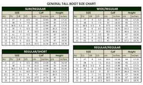 Australian Pant Size Conversion Chart Always Up To Date Clothes Size Charts Australian Children