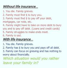 Life Insurance Quotes Extraordinary Life Insurance Quote Endearing 48 Best The Importance Of Life