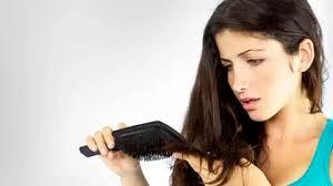 Волосы популярные средства для волос Лечение волос на земляном валу повреждение волос реферат