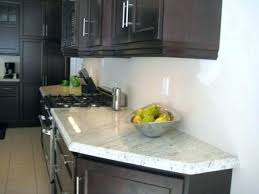 can you use clorox disinfecting wipes on granite countertops intended for