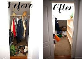 office space saving ideas. Space Saving Closet Ideas Hang Necklaces And Belts On A Hangar Rod Use . Office E