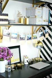 office decor tips. Office Decor Ideas For Work At Best Home Design Tips .