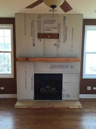 direct vent gas fireplace cost perfect design how much does it