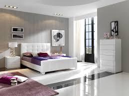Luxury Modern Bedrooms Luxury Modern Bedroom Luxury Modern Bedrooms Home Design Popular