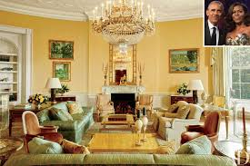 Natasha Obama Where Is Sasha Tonight April Year In Photos The White House  Modern Decorations For ...