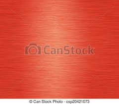 brushed metal background copper brushed metal background texture stock illustrations search