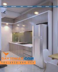 bathroom design center 4. Wonderful Design Kitchen U0026amp Bath Design Center Awesome Rendering 3d Line Photograph Of  To Bathroom 4 S
