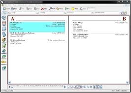 office organizer software. $29.99 Office Organizer Software I