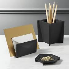 unique desk accessories throughout modern office crafts home designs fun uk australia india executive 4