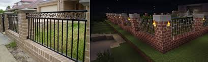 minecraft fence designs. Minecraft Fence Designs The Ultimate [Detail] Thread : 33472. ««