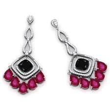 irina chandelier earrings irina chandelier earrings
