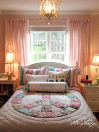 pottery barn girls bedding bedding pottery barn discontinued bedding for target girls bedding bedding sets twin pottery barn little girl bedding