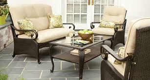 patio furniture home depot. plain innovative home depot lawn furniture designing a patio garden club