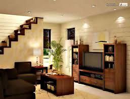 stylish designs living room. Simple Interior Design Living Room Modren Apartment For Decorating Stylish In Decoration Drawing Home Interiors Sitting Hall Designs Ideas And Furnishing E