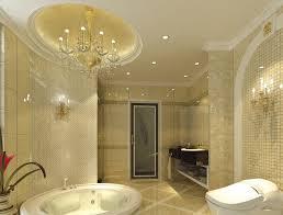 bathroom lighting ideas ceiling. Bathroom Lighting Ideas Ceiling