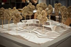 architectural engineering models. Architecture Model - ค้นหาด้วย Google Architectural Engineering Models