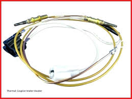 Thermocouple Type T Omega Arduino Shield K Table Water