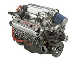 wiring diagram 350 engine wiring image wiring diagram 350 small block chevy engine diagram 350 auto wiring diagram on wiring diagram 350 engine