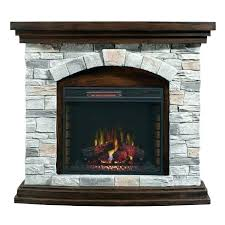 best of oak electric fireplace tv stand for splendid