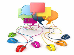 Why Your Website Needs A Discussion Forum And How To Create One
