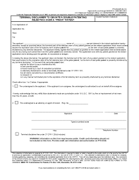 Provisional Patent Application Template Best Templates