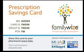 a free card and learn more about familywize here