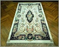 bathroom rugs bath area clearance runner pure perfection contour jcpenney on rug
