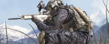 Modern Warfare 2 Snags Top Spot On Steam Charts Vg247