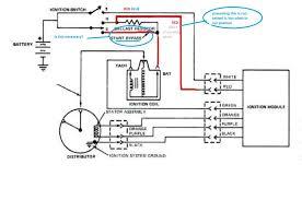 1979 Ford F150 Ignition Wiring 1979 F250 Wiring Diagram