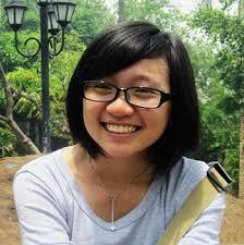 Cô sinh viên báo chí mê tình nguyện - hinh1_zpsbebcb285