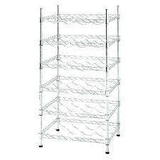 ikea metal rack singapore shelves wire shelf shoe